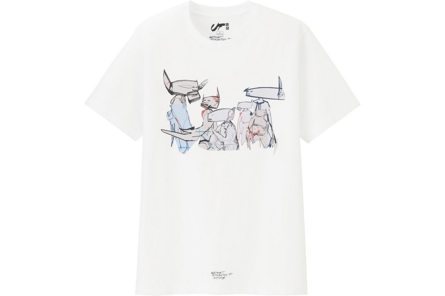 futura-x-uniqlo-ut-collection-01
