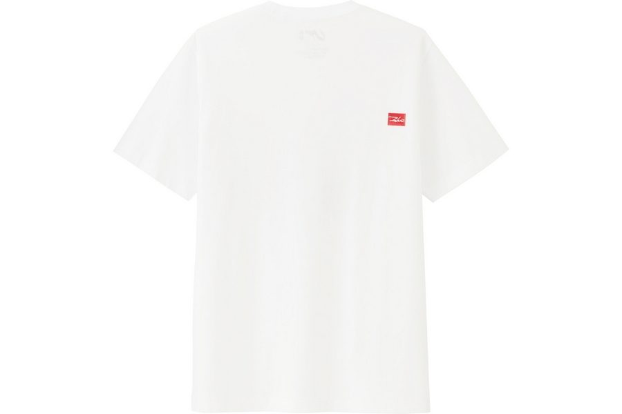 futura-x-uniqlo-ut-collection-02