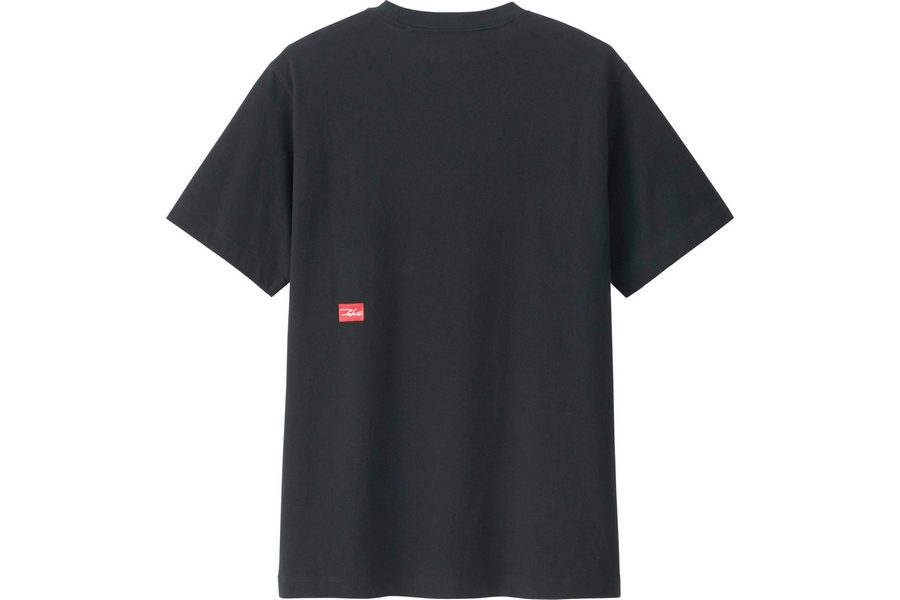 futura-x-uniqlo-ut-collection-10