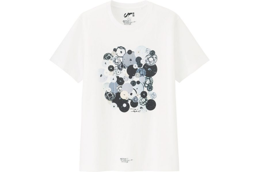 futura-x-uniqlo-ut-collection-10b