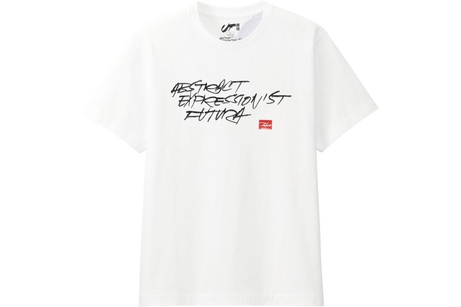 futura-x-uniqlo-ut-collection-12
