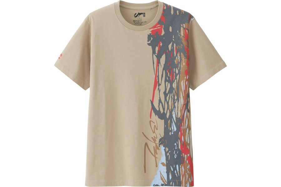 futura-x-uniqlo-ut-collection-18