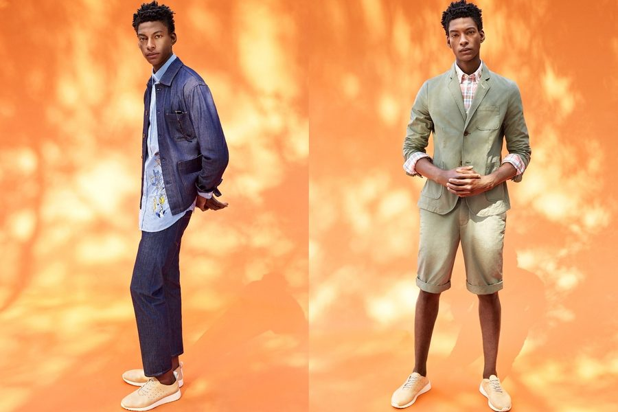 gant-rugger-ss17-collection-lookbook-01