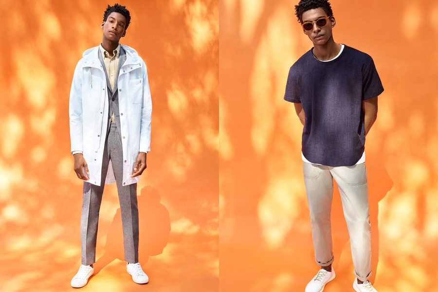 gant-rugger-ss17-collection-lookbook-02