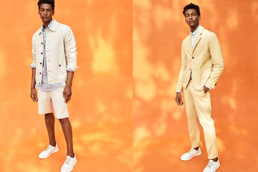 gant-rugger-ss17-collection-lookbook-03