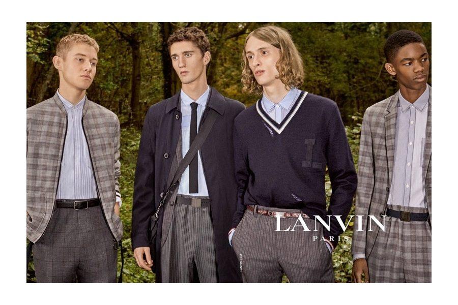 lanvin-ss17-campaign-01