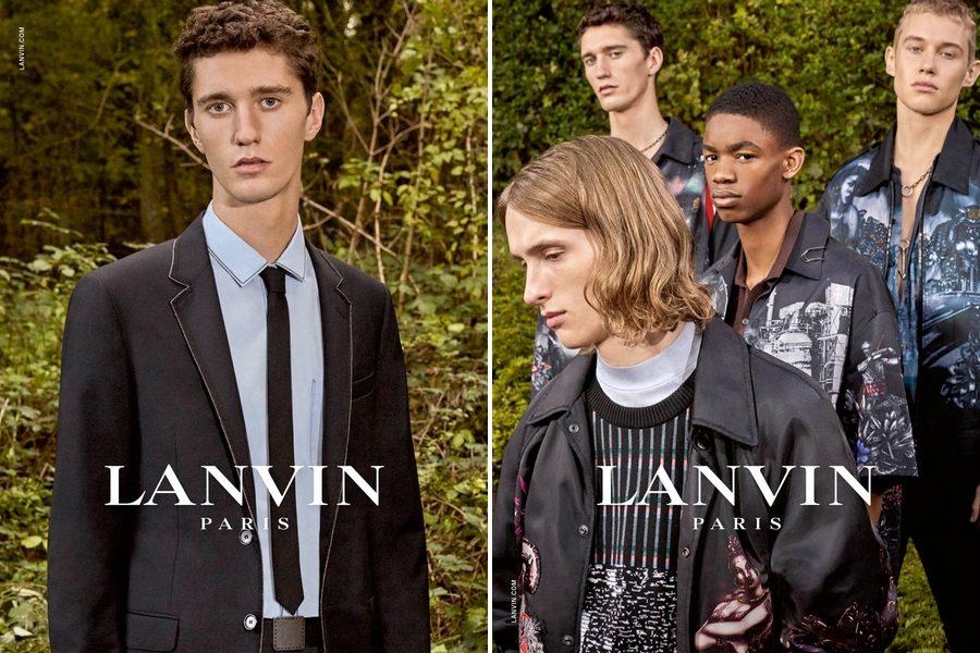 lanvin-ss17-campaign-02