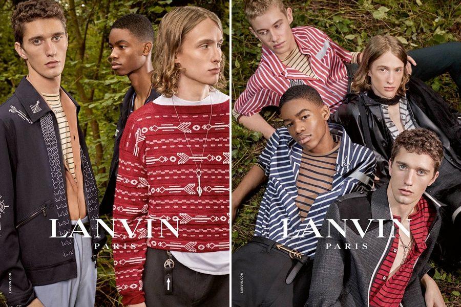 lanvin-ss17-campaign-03