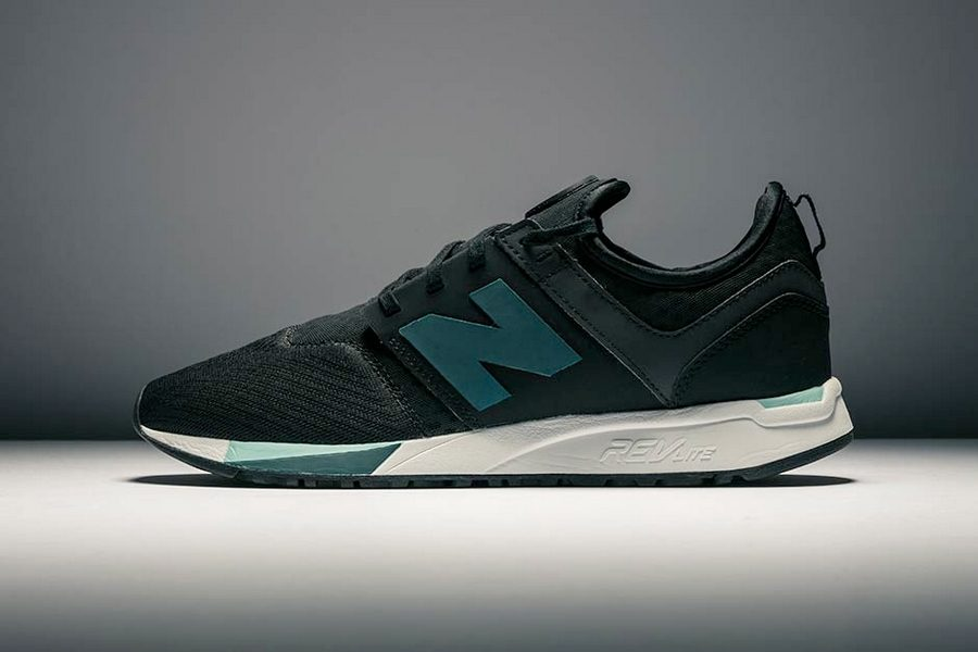 new-balance-247-sport-pack-06