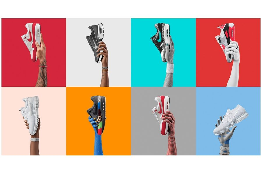 nike-air-max-day-2017-collection-01