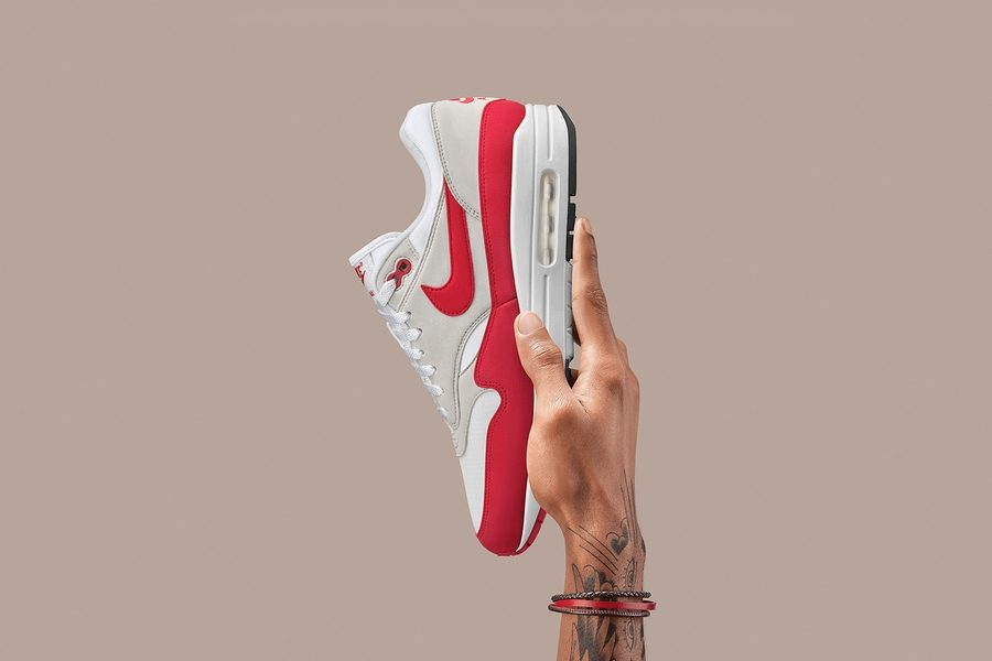 nike-air-max-day-2017-collection-02