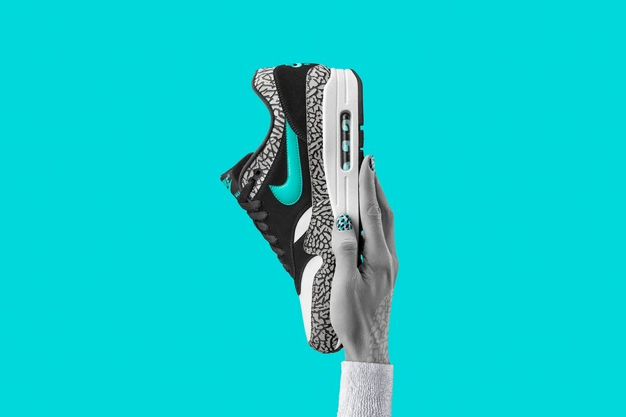 nike-air-max-day-2017-collection-04