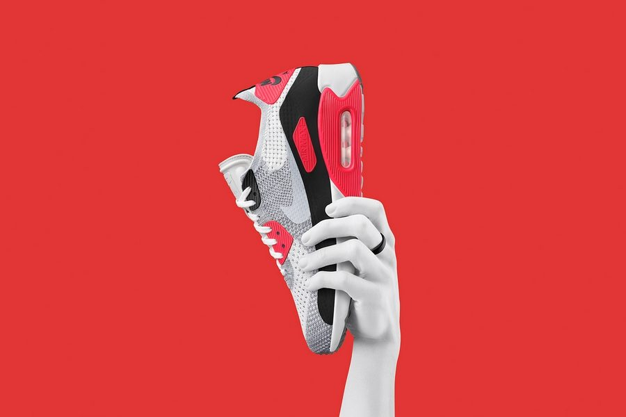 nike-air-max-day-2017-collection-05