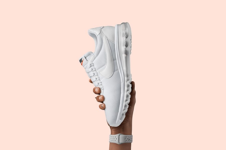 nike-air-max-day-2017-collection-06