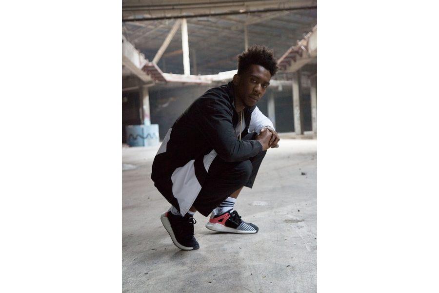 original-is-never-finished-nouvelles-videos-de-adidas-originals-06
