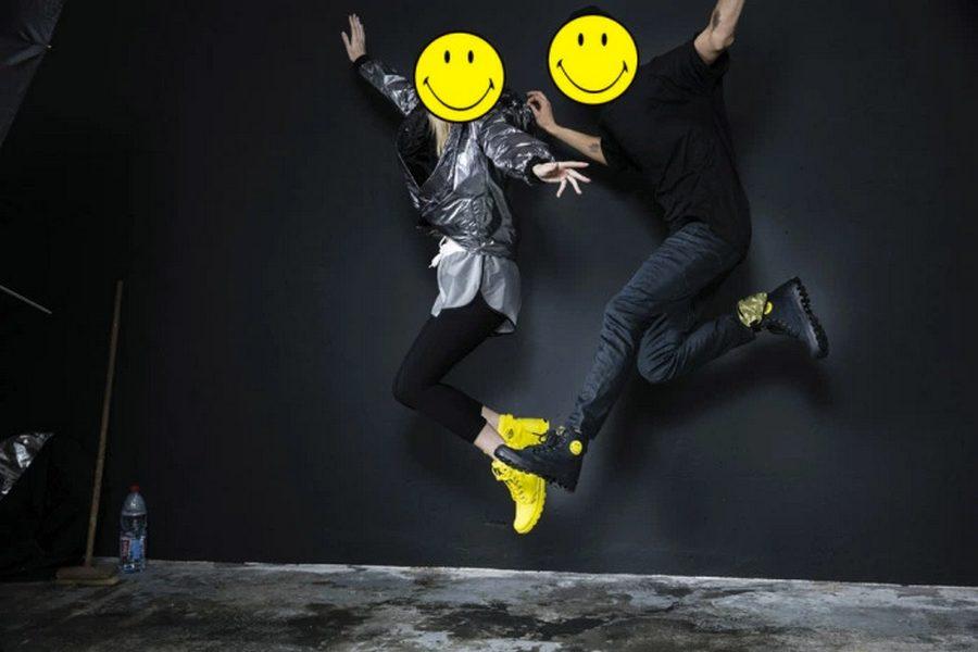 palladium-x-smiley-boots-festival-survival-kit-01