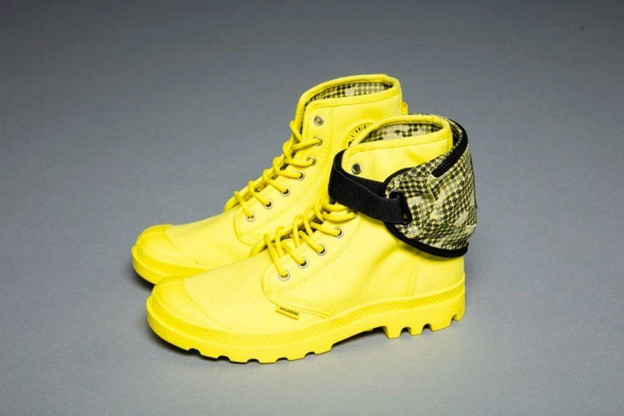 palladium-x-smiley-boots-festival-survival-kit-02