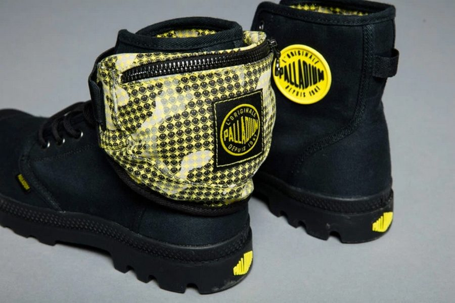 palladium-x-smiley-boots-festival-survival-kit-09