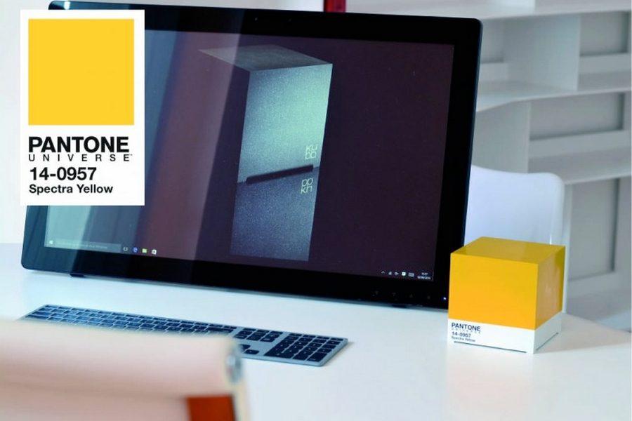 pantone-x-kubb-computeur-03