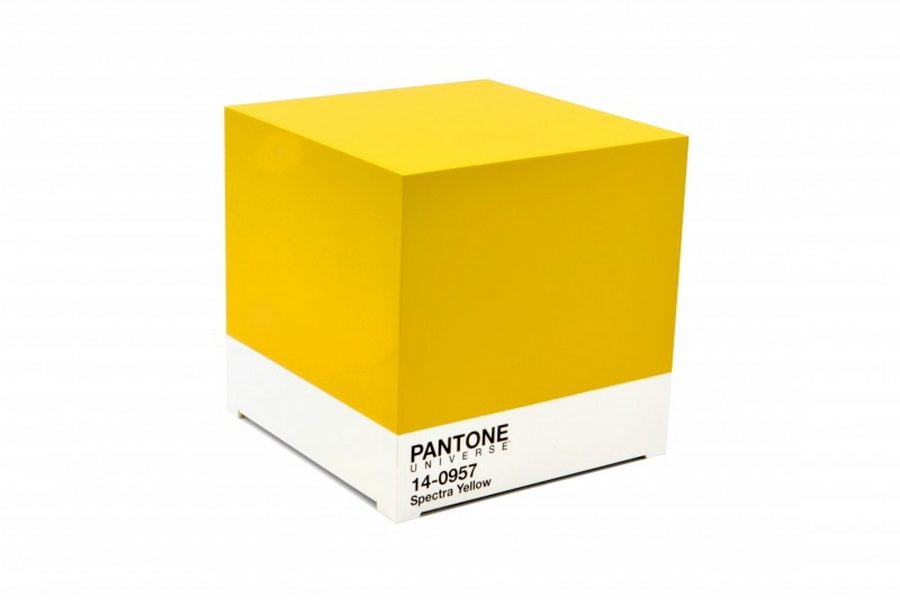 pantone-x-kubb-computeur-04