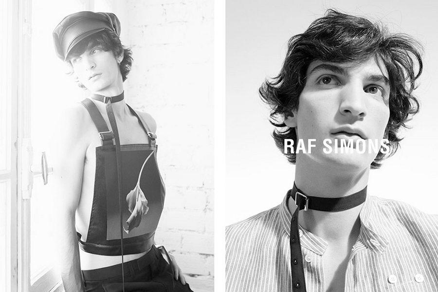 raf-simons-SS17-campaign-03