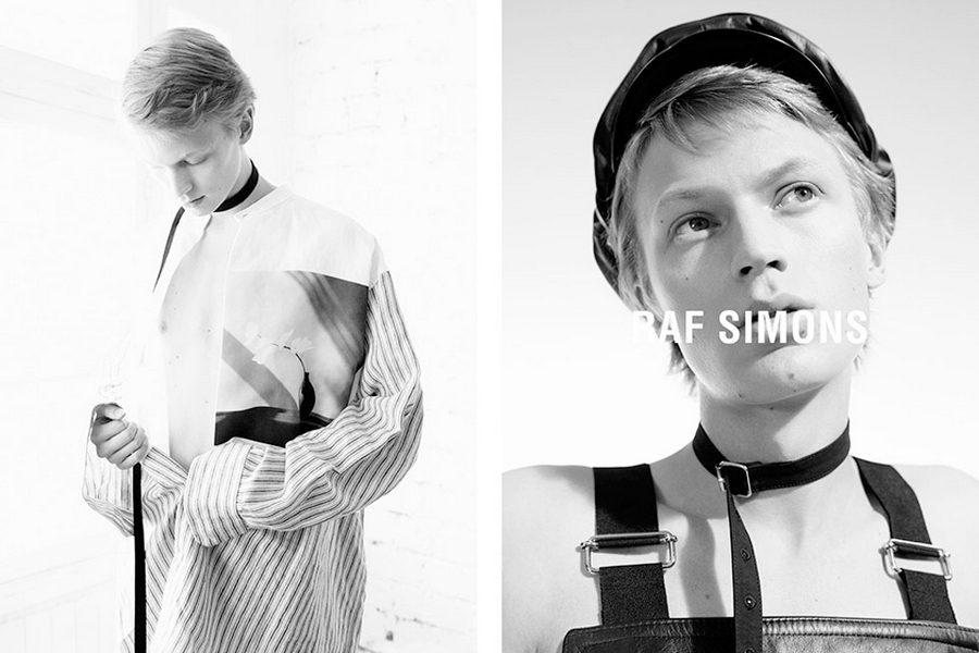 raf-simons-SS17-campaign-04