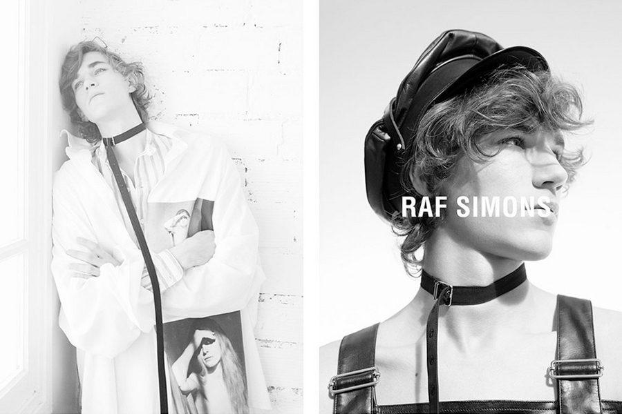 raf-simons-SS17-campaign-05