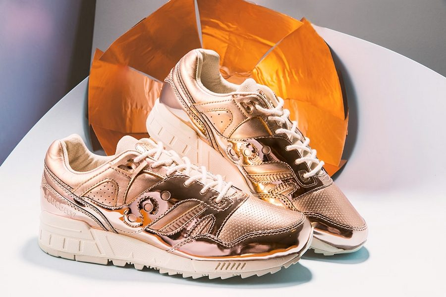 saucony-grid-sd-ether-01