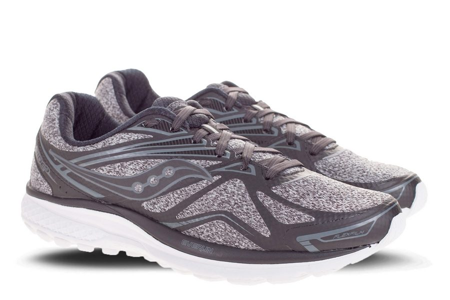 saucony-life-on-the-run-new-collection-07