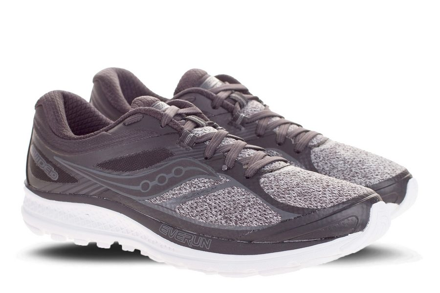 saucony-life-on-the-run-new-collection-08