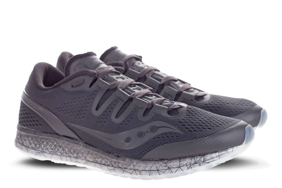 saucony-life-on-the-run-new-collection-09