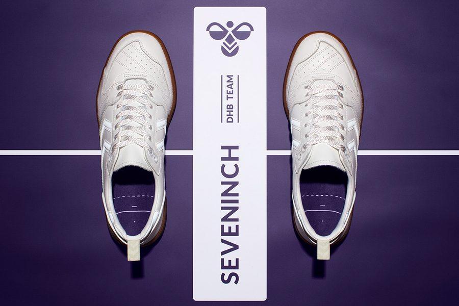 seveninch-x-hummel-dhb-03