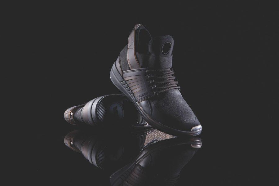 supra-skytop-v-sneaker-02
