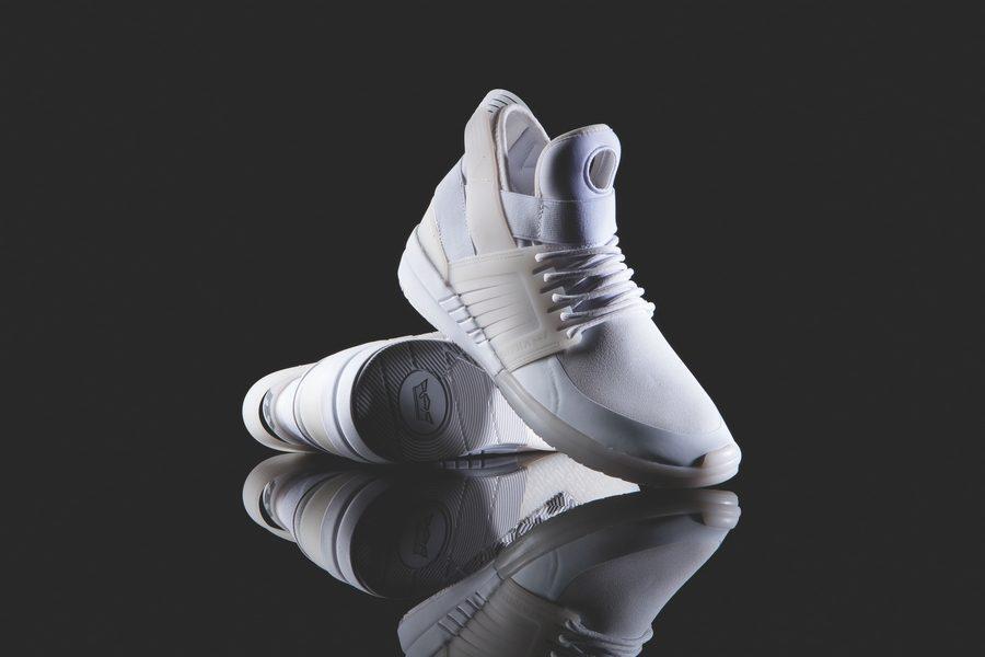 supra-skytop-v-sneaker-03