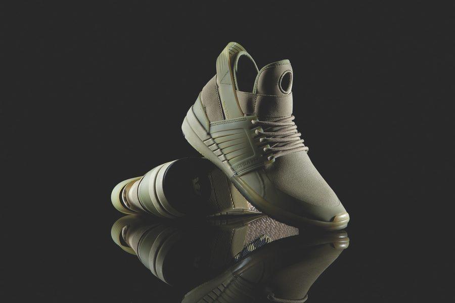 supra-skytop-v-sneaker-04