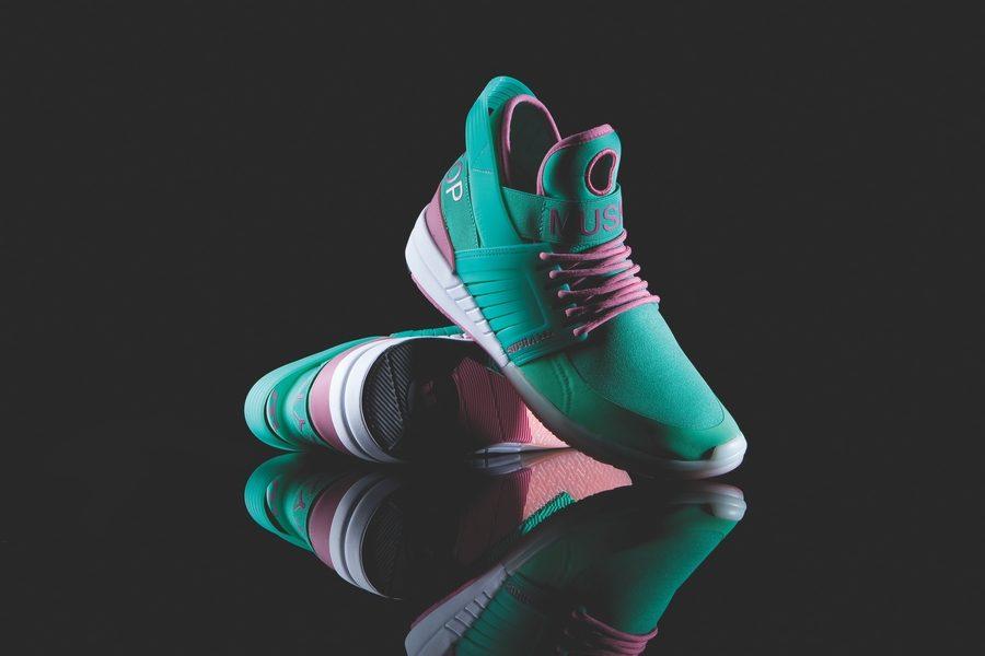 supra-skytop-v-sneaker-05