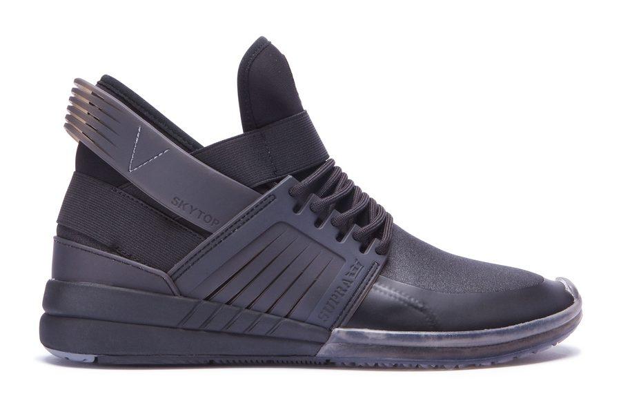 supra-skytop-v-sneaker-06