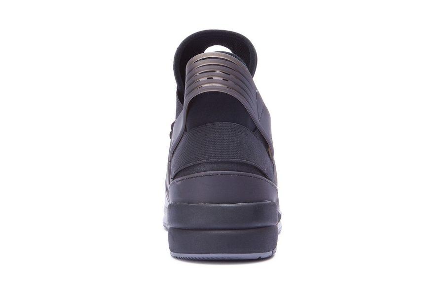 supra-skytop-v-sneaker-07