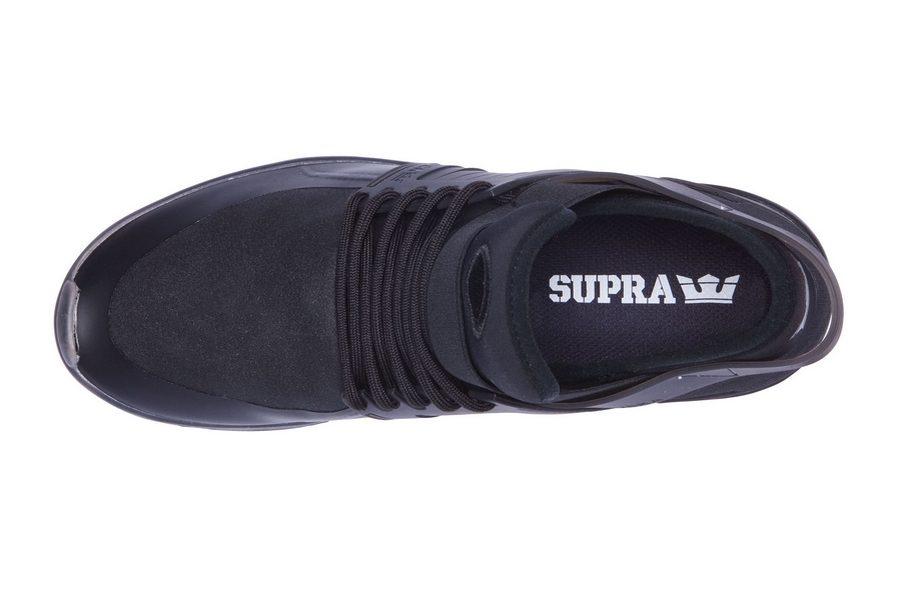 supra-skytop-v-sneaker-08