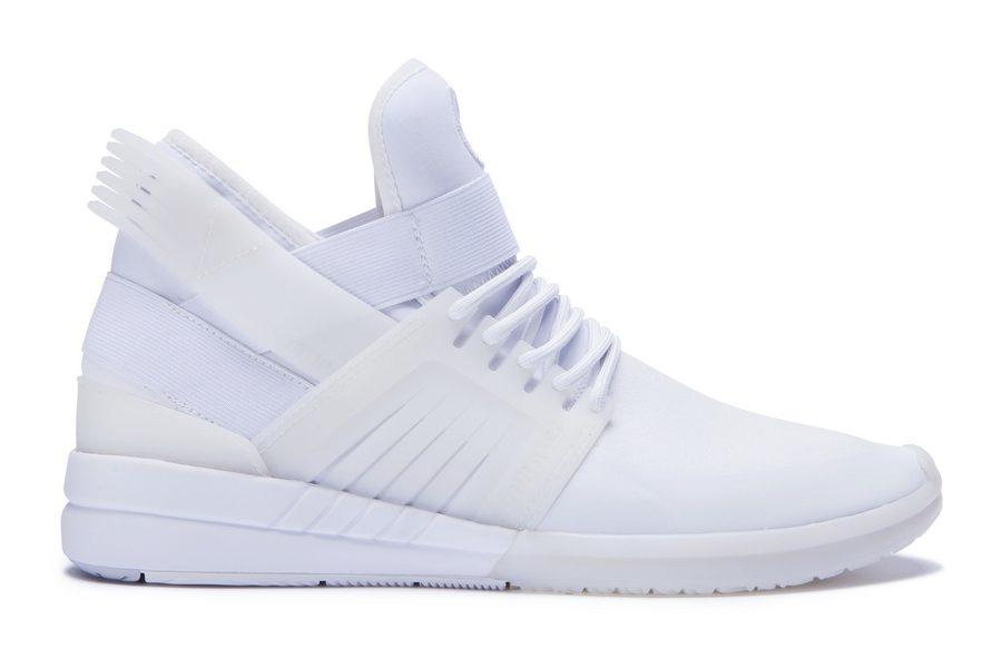 supra-skytop-v-sneaker-10