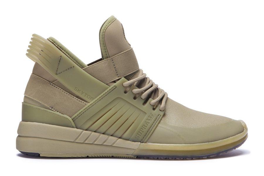 supra-skytop-v-sneaker-11