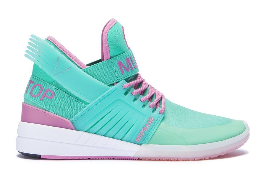 supra-skytop-v-sneaker-13