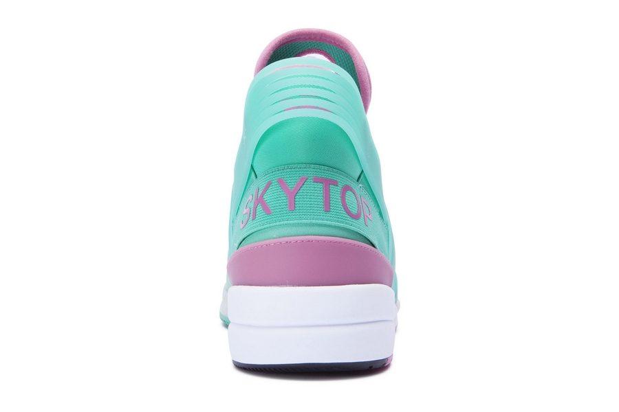 supra-skytop-v-sneaker-14