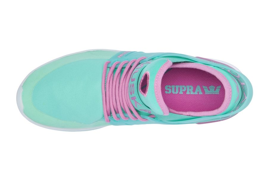supra-skytop-v-sneaker-15