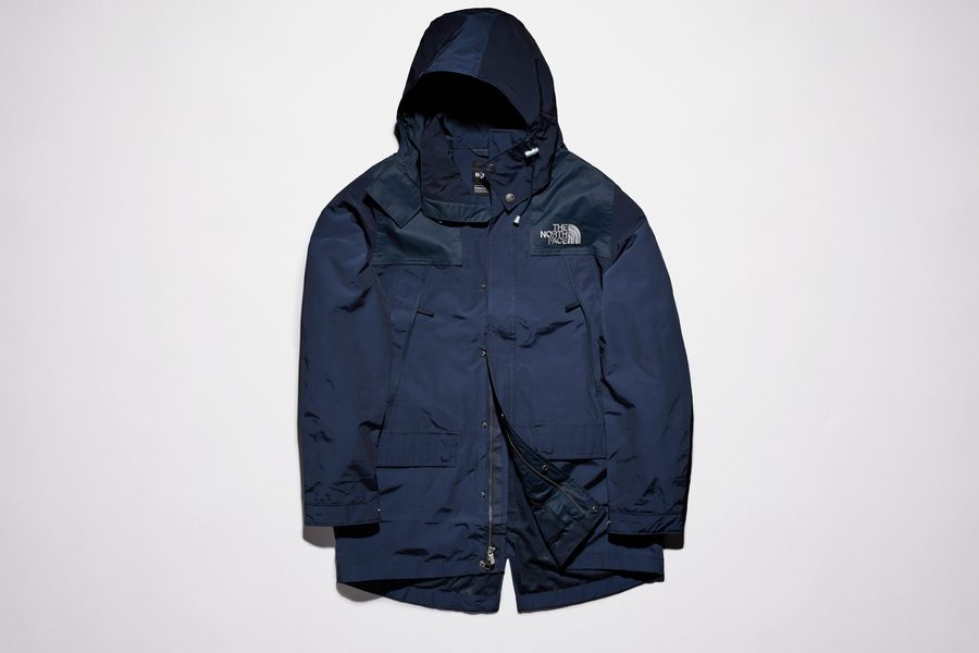 the-north-face-ue-icons-collection-01