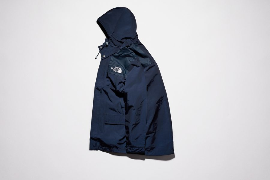 the-north-face-ue-icons-collection-02
