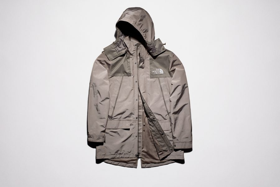the-north-face-ue-icons-collection-03