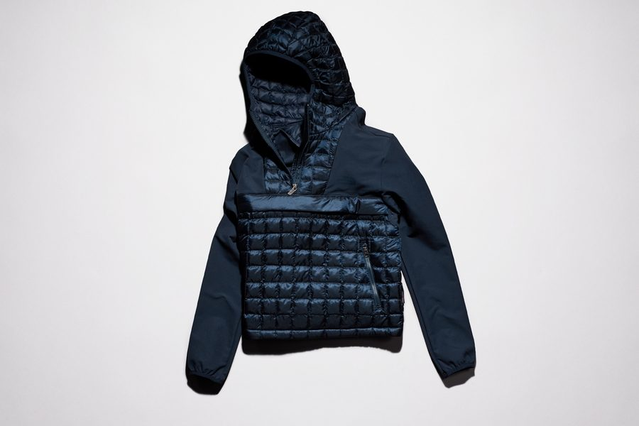 the-north-face-ue-icons-collection-05