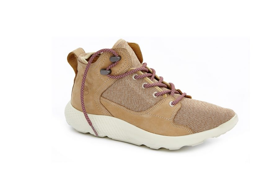 timberland-flyroam-sneakerboot-16
