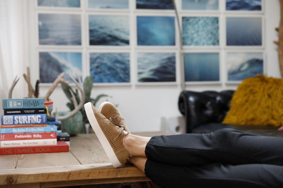 toms-suede-story-ss17-collection-01